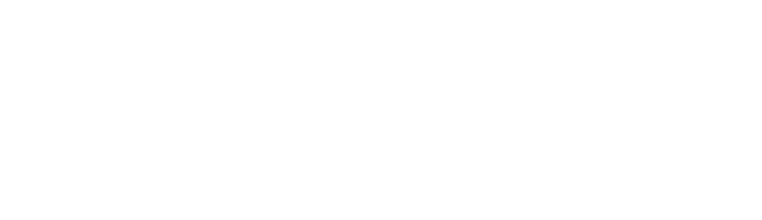 Every Generation Conference Logo